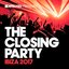 Defected Presents The Closing Party Ibiza 2017