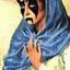 Avatar de IrenHel