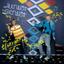 JUnior Senior - Hey Hey My My Yo Yo album artwork