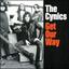 The Cynics - Get Our Way album artwork