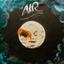 Air - Le Voyage Dans La Lune album artwork