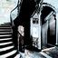 Mazzy Star - She Hangs Brightly album artwork