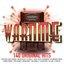 Original Hits - Wartime