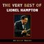 The Very Best of Lionel Hampton