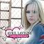 Girlfriend - mp3 альбом слушать или скачать