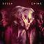 Dessa - Chime album artwork