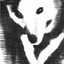 Аватар для St_Decadency