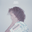Neneh Cherry - Blank Project album artwork