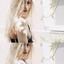 Аватар для Avesta_le