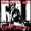 Against Me! - White Crosses album artwork