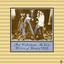 Rick Wakeman - The Six Wives Of Henry VIII album artwork