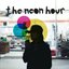 The Neon Hour