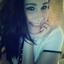 Аватар для Naomi_Wood