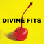 Divine Fits - A Thing Called Divine Fits album artwork