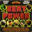 Beat Power