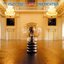 Electric Light Orchestra - Electric Light Orchestra album artwork