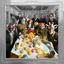 Antibalas Afrobeat Orchestra - Antibalas album artwork