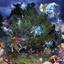 100 gecs - 1000 gecs & The Tree of Clues album artwork