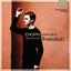 Chopin: Préludes, Op.28 - mp3 альбом слушать или скачать
