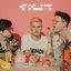 Tangerine - EP