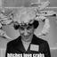 Аватар для holy_crab