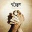 Science and Faith - mp3 альбом слушать или скачать
