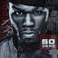 Best of 50 Cent - mp3 альбом слушать или скачать