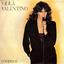 Viola Valentino - Comprami album artwork