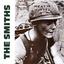 The Smiths - Meat Is Murder album artwork