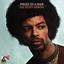 Gil Scott-Heron - Pieces Of A Man album artwork