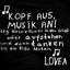Аватар для rockjournal