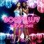 Boogie 2Nite
