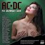We Salute You: an All Star Tribute to ACDC