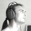 Аватар для LastInBlackList