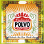 Polvo - Celebrate The New Dark Age EP album artwork