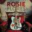 Rosie Flores - Working Girl