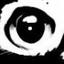 Аватар для Xpsi0101