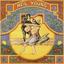 Neil Young - Homegrown album artwork