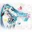 初音ミク -Project DIVA- F 2nd Complete Collection