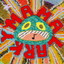 Mamalarky - Mamalarky album artwork