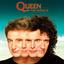 Queen - The Miracle album artwork
