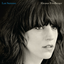 Eleanor Friedberger - Last Summer album artwork