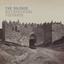 The Silence - Metaphysical Feedback album artwork