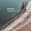 Walk With Me - mp3 альбом слушать или скачать