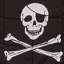 Аватар для skull-bone