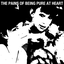 The Pains of Being Pure at Heart - The Pains Of Being Pure At Heart album artwork