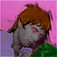 Аватар для Rrrey