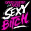 Sexy Bitch - mp3 альбом слушать или скачать