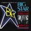 Big Star - #1 Record/Radio City album artwork