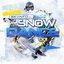 Skiinfo presents Snow Dance 001